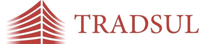TradSul Perícias